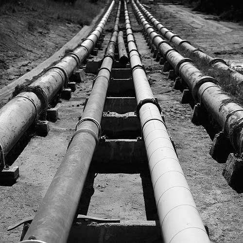 pipeline-500-bw